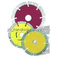 Dry-Cutting/Diamond Blade/Saw Blade