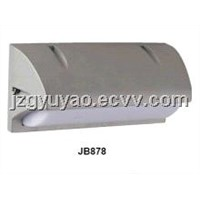 E27 CFL 18w outdoor wall light