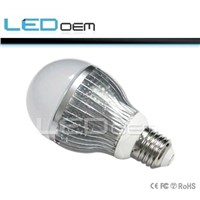 Eco-saving Led bulb light