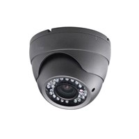 Effio Snail IR Camera SC-MID36