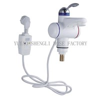 Electric Heating Faucet/ faucet/kitchen faucet/wtaer tap/tap/nozzle