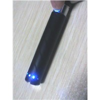 Electronic Cigarette (EGO-LED)