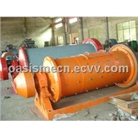 Energy-Saving Ball Mill-- Hot Sale !!