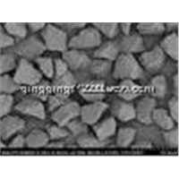 Excellent Diamond Powder for Abrasive