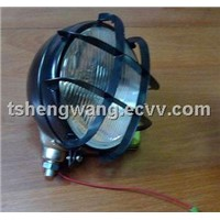 Farm Tractor Parts Work Light