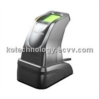 Fingerprint Scanner KO4000