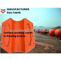 Floater for Pipeline from Manufacturer