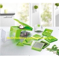 Food Slicers for Kitchen Use