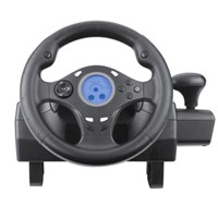 For PS2 racing wheel