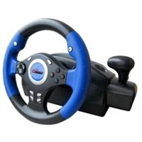 For PS3 steering wheel