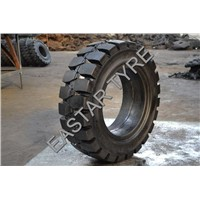 Forklift Solid Tyre 8.25-15