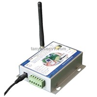 GSM remote controll manufacturer