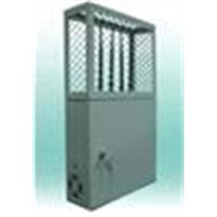 GS-08 Mobile phone jammer Special mobile phone jammer for  prisons andmilitary