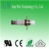 Gas magnetic valve JWM-K-05