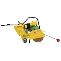 Gasonline Tools-Concrete Saw