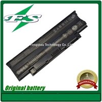 Genuine 100% brand new Original Battery for Dell N4010 N3010 N5010 laptop