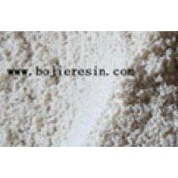 Gold Extraction Macroporous Weak Base Type Anion Resin D301G