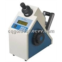 Gold Hot Sale GDA-2S ABBE Digital Refractometer
