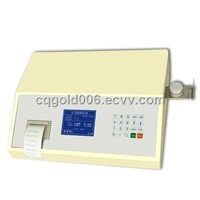 Gold Petroleum Products Sulfur Content XRF Analyzer GD-17040
