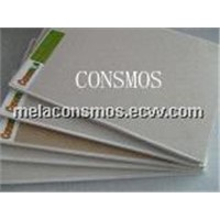 Gypsum Board for Decoration