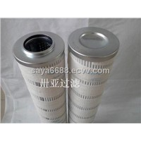 HC8314FKP16H   pall  filters
