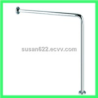 Hardware Grab Bar Handrail