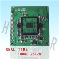 HD-SDI Camera Module(HFR-905)