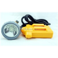 Head Cap lamp Miner Light LED Headlight for Hunting&Camping&Mining