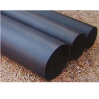 Heavy Wall Heat Shrinkable Tube