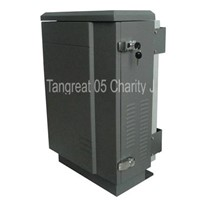 High Power Cell phone Jammer for Prison use