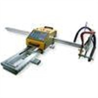 High Precision Flame Portable CNC Cutting System Machine Of National Standard