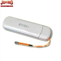 High Quality 3G USB EVDO Modem
