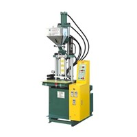 High Quality High Grade Vertical Injection Molding Machine,Plastic Injection Molding Machine