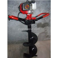 High Quality Hole Digger / Post Hole Digger