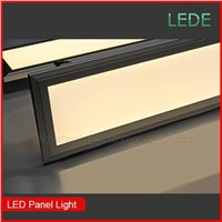 High Quality LED Double side panel lights,Epistar chip 3014 Panel lights shines two sides