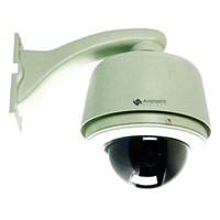 High Speed Camera / Dome Camera