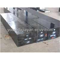 High Speed Tool Steel M2