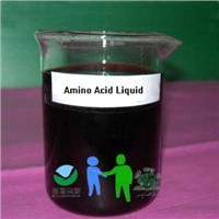 High concentrated amino acid Liquid