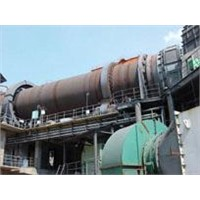High product quality Rotary Kiln