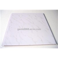 High quality gypsum board ceiling design