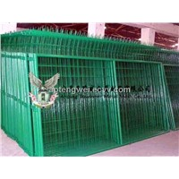 Highway Fence wire fence price