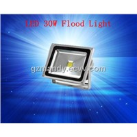 Hot Sale LED Light 30W LED Flood Light