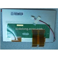 INNOLUX LCD display AT070TN84V.1