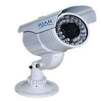 IP Camera / Security Camera System (NC72A)