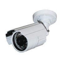 IR Camera CCTV 420TVL 3.6mm SC-B20