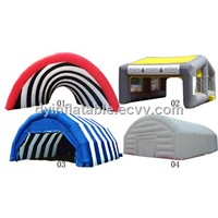 Inflatable Tent, Air Tent, Air Shelter, Inflatable Party/wedding Tent