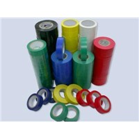 Insulation Electrical adhesive tape