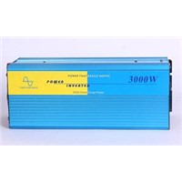 JN-H3000 series high frequency sine wave inverter