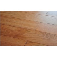 Jatoba Multi-layer Engineered Flooring