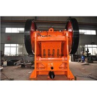 Jaw Crusher Price,Jaw Crushers